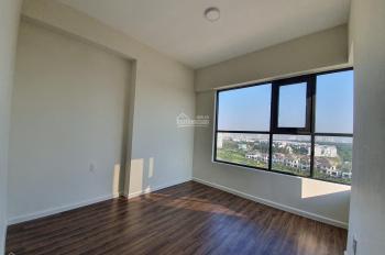 Cho thuê căn hộ Mizuki toàn những căn giá tốt, bao phí quản lí, liên hệ ngay