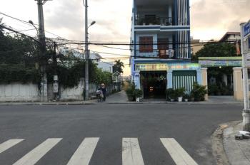 Bán đất Bà Huyện Thanh Quan, Mỹ An, Đà Nẵng