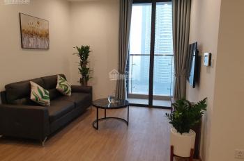 Cần bán chung cư căn góc 90.55m2, chung cư Eco Green City Nguyễn Xiển