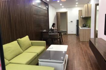 Cho thuê căn hộ Mường Thanh View biển, tầng 34, giá 13 triệu/ tháng. LH: 0905358699