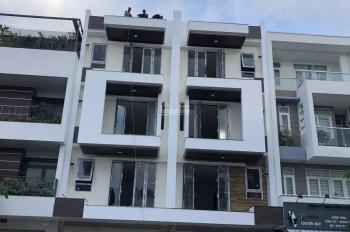 Cho thuê 2 căn nhà 4,5 mê đường A2 VCN Phước Hải thích hợp làm văn phòng, công ty