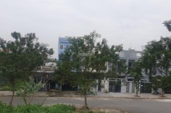 Bán lô đất Đa Phước 2 giai đoạn 1 Nam Việt Á LH 0909648343