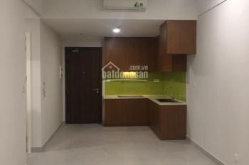 12 triệu cho thuê căn hộ 2PN/2WC M One Gia Định NTCB (rèm, ML, bếp) Tel 0932709098 A. Lộc