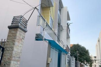Bán nhà riêng tại đường 5, phường Bình Trưng Tây, Quận 2, Hồ Chí Minh, diện tích 160m2, giá 5.3 tỷ