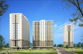 Bán căn hộ IDICO Tân Phú, full nội thất, giá 1.7 tỷ