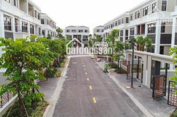 Danh sách các căn biệt thự, shophouse, liền kề đang bán tại Tây Hồ Tây - Star Lake 0904718336