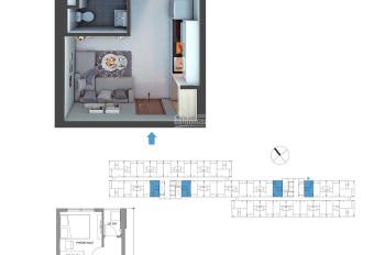 Chuyển nhượng căn hộ Bcons Suối Tiên tất cả các diện tích giá tốt, 1, 2, 3PN