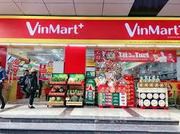 Bán nhà mặt đường Nguyễn Duy Trinh, Q.9, MT 6m, 200m2 19.5 tỷ đang cho VinMart thuê. LH 0906050881