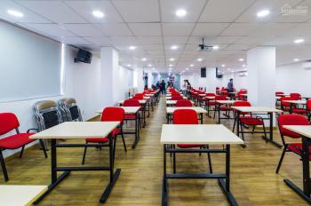 30 tòa nhà văn phòng cho thuê rẻ nhất quận Bình Thạnh - 0768976868