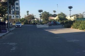 Cần bán gấp lô đất dịch vụ khu LK31 phường Dương Nội, lô góc giá rẻ vị trí đẹp