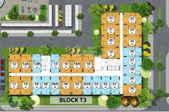 Chung cư FLC Tropical City Hạ Long, giá đầu tư chỉ 200tr. Lợi nhuận 12%/ năm, LH 0962 455 280