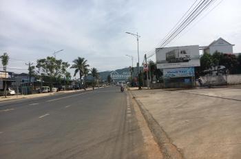 Bán đất mặt tiền kinh doanh sầm uất QL 20, Phú Thạnh - Hiệp Thạnh, Đức Trọng, Lâm Đồng