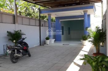 Gia đình bán căn nhà mặt tiền đường Hương Lộ 2 gồm 6x41m, thổ cư có sổ riêng, giá quá rẻ 2.5 tỷ