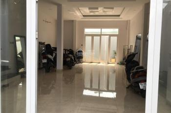 Cần bán nhà mặt tiền chính chủ vị trí đẹp đường Lò Lu, P. Trường Thạnh, Q9, gọi 0862720409 nghĩa