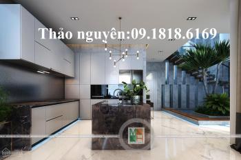 Bán chung cư Mễ Trì Hạ căn góc dt 63m2 - 2PN - 2wc nhà sửa đẹp chỉ việc ở, 1,7 tỷ bao sổ đỏ ng mua