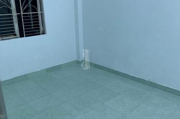 Cho thuê phòng 3 triệu/th, 307/32 Vĩnh Viễn - Quận 10