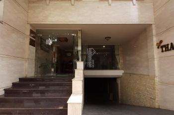 Chính chủ bán khách sạn số 11A đường Số 7 Khu Trung sơn, DTCN 120m2 hầm + 5 tầng chỉ 22 tỷ