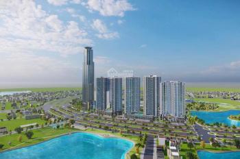 Eco Green Sài Gòn, thanh toán 30% đến khi nhận nhà, hỗ trợ lãi suất 0%, chiết khấu 3 - 7%