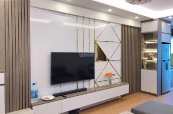 (Gấp) bán căn hộ 2 phòng ngủ 90m2, HPC Landmark 105, giá tốt nhất thị trường