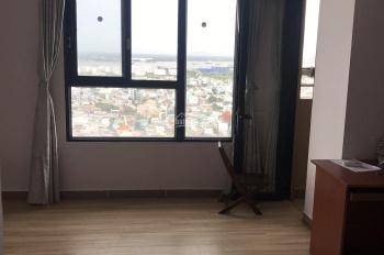 Phòng cho thuê trong căn hộ, 25m2 full tiện nghi chỉ từ 3tr2/tháng