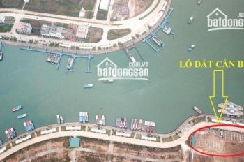Hot! Mở bán 19 lô đất nền Tuần Châu - Hạ Long, đã có sổ đỏ, không bắt xây, CK 5%, LH: 0973.714.936