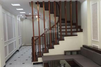 CC bán lề kề tại khu đô thị Văn Khê Hà Đông 50m2 - TN chỉ có hơn 5 tỷ LH 0971.818.868