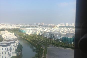 Bán gấp căn hộ 98m2 KĐT Sài Đồng, Long Biên