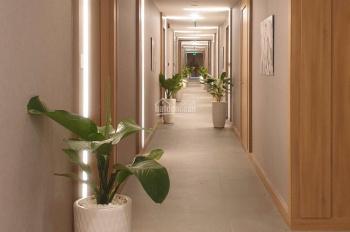 Bán nhanh căn hộ Republic Plaza full nội thất giá 2,35 tỷ - 0969200085
