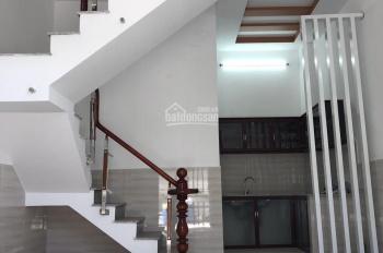 Bán nhà lầu gần UBND phường Tân Đông Hiệp, giá 1 tỷ 200 triệu
