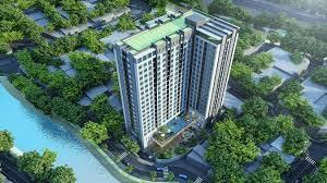 Chính thức nhận giữ chỗ căn hộ Happy One Thạnh Lộc - Vạn Xuân Quận 12, hotline PKD CĐT 0906.450.552