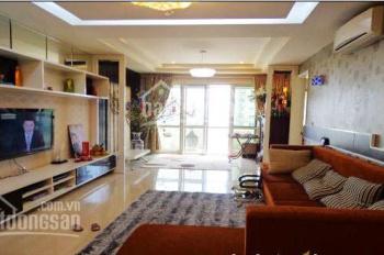 Cần bán gấp căn hộ 128m2, 3PN, tòa C'Land - Lê Đức Thọ - 0975751854