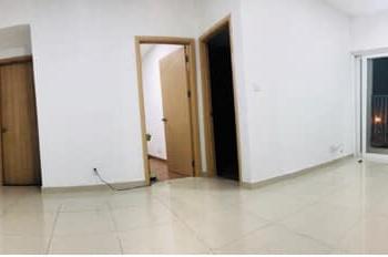 Căn hộ cao cấp 2PN 2WC, Angia Star, giá chỉ 1.470 tỷ rẻ nhất chung cư. LH 0898.373.268 Thủy