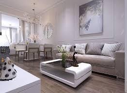 Cho thuê căn hộ RichStar, 65m2, 2PN, 9tr/th. LH: 0906 678 328