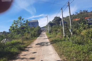 5300m2 sát bên trường học cấp 1, cấp 2 có sẵn nhà và 300m2 đất ở, khu dân cư đông