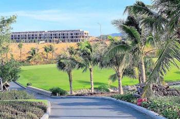 KN Paradise, đất nền view mặt tiền công viên sân golf cách sân bay 5 phút giá CĐT, LH: 0975097457