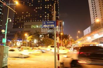 Bán nhà ngõ 120, Trần Duy Hưng, 3,05 tỷ, DT 42m2, MT 3.7m