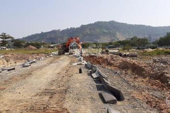 Đất gần trung tâm bến xe Đà Nẵng, đường 5.5m thanh toán chỉ 1.6 tỷ. Lh: 0935110880
