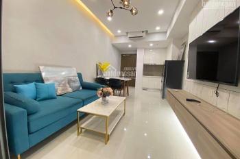 Cho thuê căn hộ 1 - 3 phòng ngủ ở Masteri An Phú, Quận 2