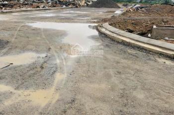 Đường 5.5m dự án New Đà Nẵng city giá sập hầm, chủ kẹt tiền muốn bán nhanh. 0935110880