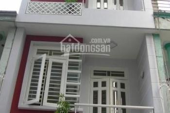 Cho thuê nhà 3 tầng, 149/2 Lê Đình Thám, Q. Tân Phú, 3PN, 10tr/th. LH: 0903138144