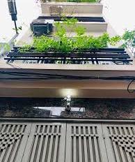 Cho thuê nhà đẹp tại ngõ 57 Láng Hạ, Đống Đa 107m2 x 4T ngõ ô tô tránh giá 32tr/th 0914373896