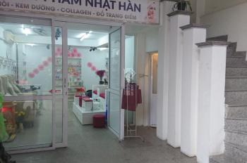 MB kinh doanh chính chủ Nguyễn Hoàng, Nam Từ Liêm