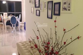 Chính chủ bán gấp căn hộ chung cư Mulberry - Mỗ Lao 2 ngủ đủ đồ giá 2.450 tỷ. LH 0968681760