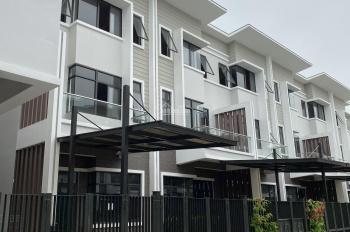 Nhận ký gửi mua bán nhà phố Camellia, Đảo Thiên Đường, khu dân cư Dương Hồng Đại Phúc. 0934069891