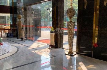 Chỉ từ 1,023 tỷ/căn, 45m2, có ngay căn hộ tháp doanh nhân Hà Đông, CK lên tới 3%, LH 0986324253