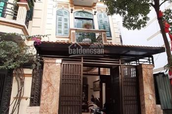Cho thuê nhà tại Tân Mai - Hoàng Mai