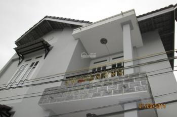 Cần bán ngôi nhà tại trung tâm Đà Lạt