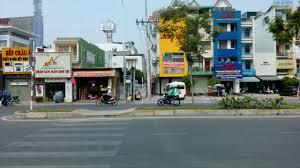 Cho thuê đất mặt tiền đường Trần Não, P. Bình An, Quận 2, DT 300m2, giá 135 triệu/th