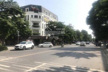 Bán nhà LK14A KĐT Văn Phú, 76.5m2, MT 5m nhà hoàn thiện đẹp, ĐB giá 6.5 tỷ, có TL. LH: 0982447469