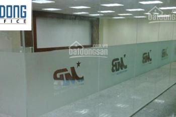 Cho thuê văn phòng Ngô Văn Năm quận 1 tòa nhà Tuấn Minh 3 building DT 95m2 giá 56tr/tháng